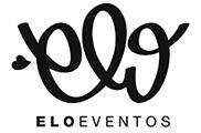 ELO Eventos