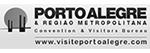 Visite Porto Alegre