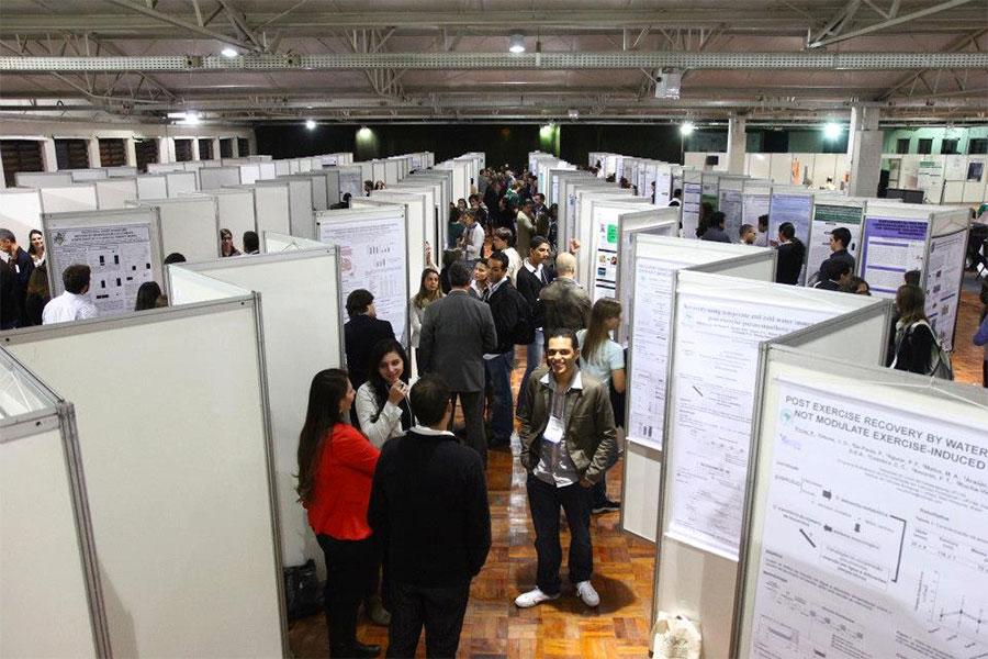XLVII Congresso Anual da SBFis